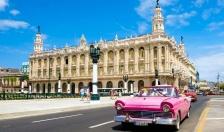 Kinh nghiệm phát triển của Việt Nam là bài học quý cho Cuba