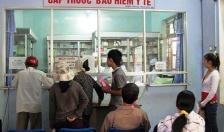 Những bệnh mà người có thẻ BHYT trên 60 tuổi được cấp thuốc ngoại trú 2 tháng