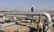 Iran: Xuất khẩu khí đốt sang Thổ Nhĩ Kỳ bị gián đoạn do đường ống dẫn bị tấn công