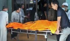 Malaysia, Philippines và Indonesia ghi nhận thêm nhiều ca nhiễm và tử vong trong 24h qua