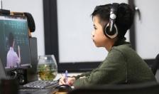 Thế giới trước đại dịch COVID-19: Bảo vệ trẻ em trong môi trường mạng xã hội