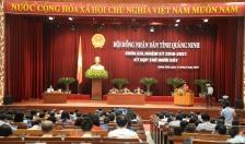 Qung Ninh tung gói kích cu du lch 200 t thu hút khách sau tm dng do COVID-19