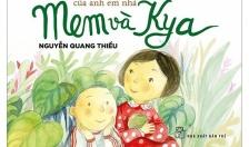 Chuyện của anh em nhà Mem và Kya
