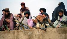 LHQ hoan nghênh tha thun ngng bn  Afghanistan