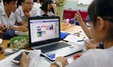 """Quản lý, sử dụng mạng xã hội trong sinh viên, học sinh: Cần lắm những """"bức tường lửa"""" ngăn chặn tệ nạn xã hội"""
