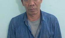 Công an quận Kiến An: Khởi tố 4 vụ án hình sự; bắt 10 vụ cờ bạc, số đề