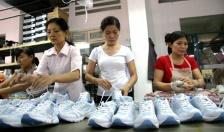 Xúc tiến hợp tác thương mại Việt - Mỹ giai đoạn hậu COVID-19