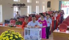 Xã Bắc Sơn (huyện An Dương): Phấn đấu đến năm 2025 thu nhập bình quân đầu người đạt 80 triệu đồng/người/năm trở lên