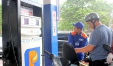 Cục QLTT Hải Phòng:  Tăng cường kiểm tra đảm bảo bình ổn thị trường xăng dầu thành phố