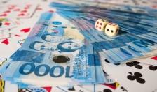 Philippines bắt giữ 90 người Trung Quốc trong đường dây đánh bạc trực tuyến
