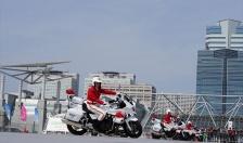 Nhật Bản phạt nặng hành vi lái xe không an toàn