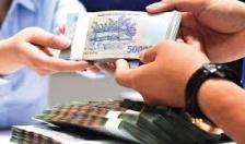 Quy định mới về tổng chi phí lãi vay đối với DN có giao dịch liên kết