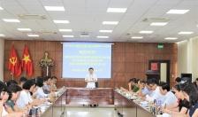 Quận Hồng Bàng: Chuẩn bị tốt nhất cho các kỳ thi, tuyển sinh các cấp học