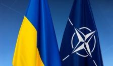 Quy chế mới của NATO dành cho Ukraine mang đến nhiều cơ hội