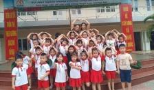 Đoàn phường Thượng Lý (Hồng Bàng): Đồng hành với thanh niên trong học tập, lập nghiệp