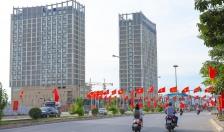 Quận Lê Chân:  Sức lan tỏa từ các phong trào thi đua yêu nước