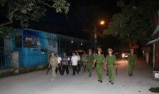 Lực lượng BVDP quận Ngô Quyền: Cánh tay nối dài của lực lượng công an cơ sở