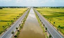 Huyện ủy Vĩnh Bảo: Giao ban Ban chỉ đạo Công tác Tôn giáo- dân tộc và Ban chỉ đạo xây dựng và thực hiện quy chế dân chủ huyện