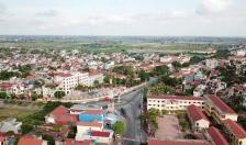 Huyện Tiên Lãng:   32 gia đình hộ nghèo nhận gạch và xi măng theo Nghị quyết số 52 HĐND TP