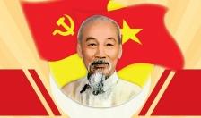90 năm Ngày truyền thống Ngành tuyên giáo của Đảng (1/8/1930-1/8/2020)  Những trang sử vàng trên mặt trận tư tưởng – văn hóa của Đảng (Kỳ 7)-Kiên định con đường Chủ tịch Hồ Chí Minh đã chọn