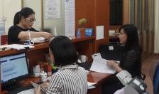 Bảo hiểm xã hội Hải Phòng: Hướng tới hệ thống BHXH hiện đại, chuyên nghiệp và hiệu quả