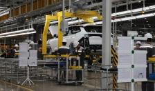 Chỉ số phát triển sản xuất công nghiệp 7 tháng ước tăng 12,9% so với cùng kỳ