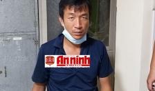 Công an quận Lê Chân:  Triệt xóa ổ nhóm trộm cắp, tiêu thụ xe gian