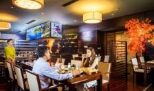 Quận Ngô Quyền: Tháng 8, doanh thu các ngành dịch vụ lưu trú và ăn uống đạt gần 400 tỷ đồng