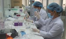 Cập nhật thông tin phòng, chống dịch Covid-19 tính đến 7h ngày 25-9-2020
