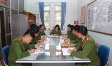 Công an quận Kiến An: Xử lý hành chính 4 vụ việc liên quan đến kinh tế, môi trường
