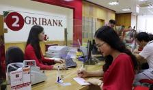 Agribank hướng dẫn cách xử lý khi phát hiện bị lừa đảo hoặc nghi ngờ tin tặc tấn công