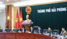 Việt Nam là 1 trong 4 nước hàng đầu thế giới về điều trị HIV/AIDS