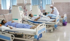 Thông tuyến tỉnh BHYT: Người dân cần hiểu đúng để bảo đảm quyền lợi khi khám, chữa bệnh