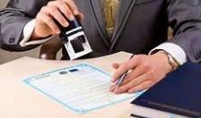 Hướng dẫn đăng ký thuế