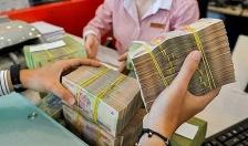 Tổng nguồn vốn huy động trên địa bàn đạt 237.289 tỷ đồng