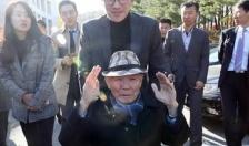 Tòa án Hàn Quốc yêu cầu bồi thường cho nạn nhân bị cưỡng bức lao động thời chiến