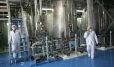 Iran tuyên bố sẽ trục xuất thanh sát viên hạt nhân Liên hợp quốc