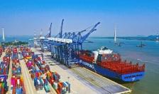 Kinh tế Hải Phòng: Nỗ lực vượt khó để thành công