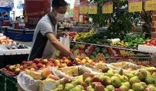 Chủ động nhiều giải pháp đảm bảo nguồn cung hàng hóa, bình ổn thị trường
