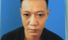 Phòng Cảnh sát ĐTTP về ma tuý – CATP: Tóm gọn 2 đối tượng mua bán trái phép chất ma tuý