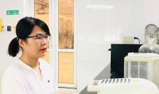 Nhựa Tiền Phong - Những tấm gương tiêu biểu trong lao động, sản xuất