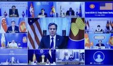 Malaysia khẳng định vai trò của luật pháp quốc tế trong giải quyết vấn đề Biển Đông