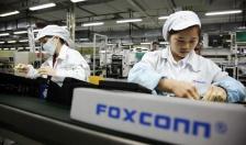 Lũ lụt nghiêm trọng đe dọa 'lò' sản xuất iPhone lớn nhất thế giới tại Trung Quốc