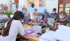 Agribank chi nhánh Đông Hải Phòng:  Khuyến cáo khách hàng các thủ đoạn lừa đảo chiếm đoạt tiền