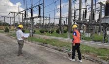 Điện lực Hải Phòng: Tăng cường hướng dẫn phòng tránh tai nạn điện