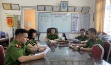 Đội điều tra tổng hợp - CAQ Hải An: Lặng thầm xây chiến công
