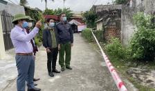 Quận Dương Kinh: Chủ động kích hoạt các biện pháp phòng chống dịch Covid-19