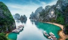 Hải Phòng, Quảng Ninh phối hợp mở tour du lịch khép kín giữa hai địa phương
