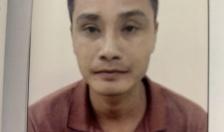 Công an quận Hải An: 3 ngày khám phá 2 vụ trộm cắp xe máy