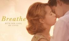 Breathe – Trong từng nhịp thở